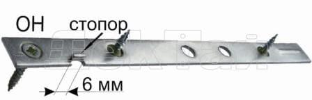 Zmejka-190-UCS(1).jpg